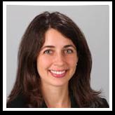 Dr. Elizabeth Falchook
