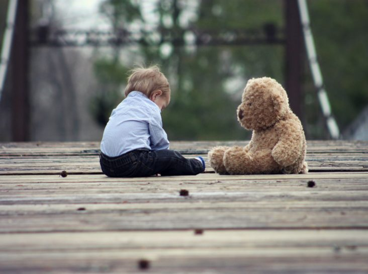 Social Skills Training can help children and young adults connect with other.